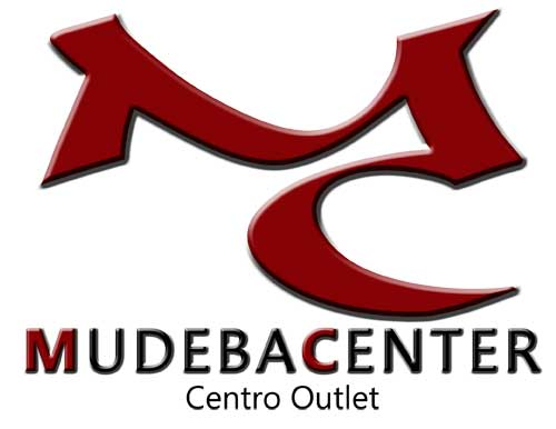 MudebaCenter, Muebles Outlet