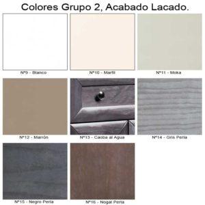 muebles-de-bano-colores-lacados-1
