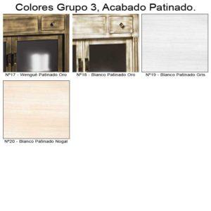muebles-de-bano-colores-patinados-1